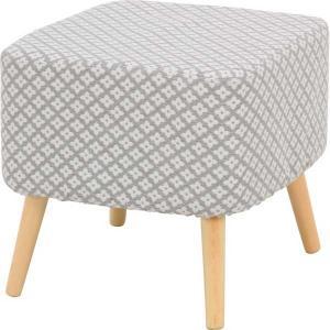 スツール 椅子 木製 おしゃれ 北欧 イス シンプル 玄関スツール チェア チェアー デザインスツール 人気の写真