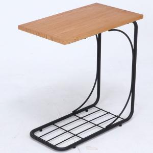 サイドテーブル コーヒーテーブル ソファーサイドやベッドサイド サイド テーブル サイドテーブルナイト テーブル 木製 北欧 つくえ|bestline