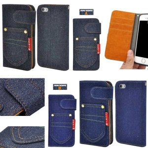 iPhone SE ケース iPhone5s iPhone5 ケース 手帳型 人気 レザー アイフォン5s アイホン5s カバー スマホカバー メンズ スマホケース おしゃれ 携帯カバー|bestline