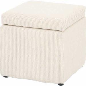 スツール 収納 かわいいスツール チェアー 椅子 スツール ホワイト 腰掛 足置き リビング おしゃれ カフェ 店舗にも 北欧風 おしゃれ カフェ 店舗にも|bestline