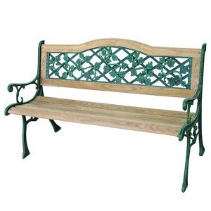 ガーデンベンチ ベンチ パークベンチ チェア アンティークベンチ|bestline