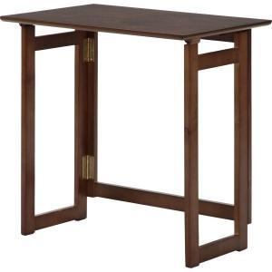 折りたたみテーブル フォールディングテーブル 北欧 カフェ|bestline
