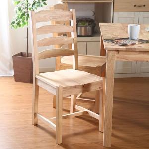 ダイニングチェアー 椅子 ウッドチェアー 天然木使用 食卓 収納便利 ウッディーチェア イス ナチュラル チェア 北欧 おしゃれ|bestline