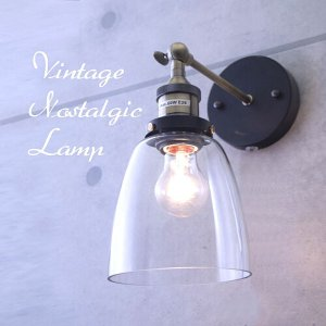 ウォールランプ LED ランプ 北欧風モダン ランプ 照明 LED対応 照明 間接照明|bestline