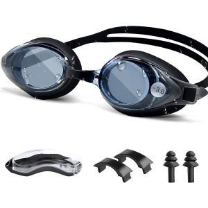 塩分濃度計 塩計量器 海水濃度計 屈折式 健康塩分計 塩分測定器 塩分計 日本語取扱書付き ATC 温度自動補正機能 塩分濃度0-28% 電池不要iitrust|bestmatch