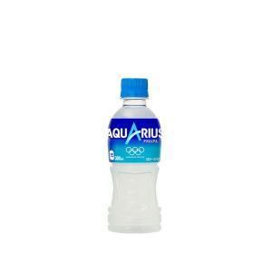 コカ・コーラ社製品 アクエリアス300mlPET 2ケース 48本 ペットボトル ※数量は48本単位でご注文下さい|bestone1