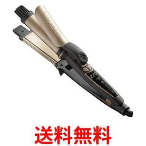 Kenko レンズフィルター MC プロテクター NEO 58mm レンズ保護用 725801 一眼レフ|2