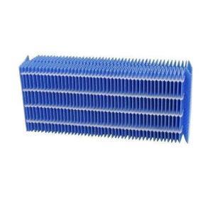 SHARP互換品 HV-FY5 シャープ用 加湿器フィルター 交換用 互換 加湿フィルター シャープ...