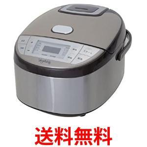 島産業 PCL-31-AC33 家庭用生ごみ減量乾燥機用脱臭フィルター 2個入り パリパリキューブライト専用 交換用脱臭フィルター PCL-31対応 PCL31AC33|1|bestone1