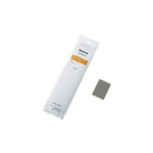 Panasonic CZ-SAD11A パナソニック エアコン用脱臭フィルター CZSAD11A National ナショナル|1|bestone1