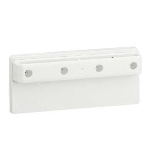 シャープ プラズマクラスター イオン発生機用 交換ユニット IZC75S SHARP IZ-C75S IG-D230/IG-DK100/IG-DX10/KI-AX70/KI-AX80 純正品|1|bestone1