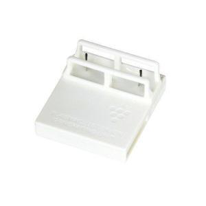 シャープ IZ-C90M プラズマクラスターイオン発生ユニット SHARP IZC90M|1|bestone1