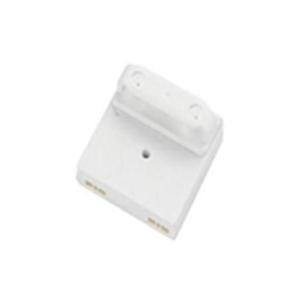 SHARP IZC75C シャープ 交換用 プラズマクラスタ...