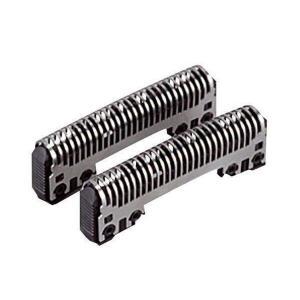 Panasonic ES9068 パナソニック 替刃 メンズシェーバー用内刃 ひげそり 替え刃|1|bestone1
