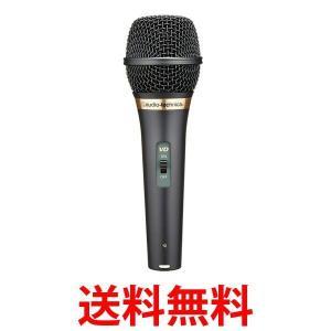 audio-technica  AT-VD6 オーディオテクニカ ATVD6 ダイナミック型ボーカルマイクロホン マイク|1|bestone1