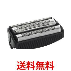 HITACHI K-F39S 日立 交換用替刃(外刃)[RM-LF439D、RM-LF437、RM-LF433用] 1 bestone1
