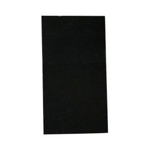 DAIKIN 2074191 ダイキン 脱臭フィルター 空気清浄機専用脱臭フィルター 加湿空気清浄機用|1|bestone1