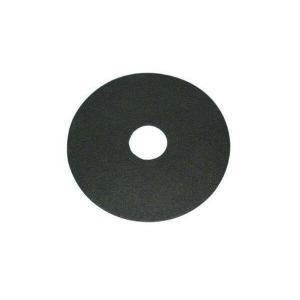 Panasonic 衣類乾燥機用 バックフィルターB ANH2286-2570 パナソニック ANH22862570|1|bestone1