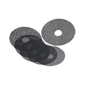 Panasonic ガス衣類乾燥機 紙フィルター(60枚入) ANH3V-3320 パナソニック ANH3V3320|1|bestone1