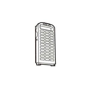 Panasonic 洗濯機 糸くずフィルター AXW22A-8SR0 パナソニック AXW22A8SR0 純正品|1|bestone1