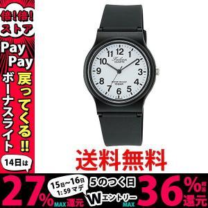シチズン キューアンドキュー VP46-852 CITIZEN Q&Q 腕時計 Falcon ファルコン アナログ表示 10気圧防水 ホワイト VP46852 ユニセックス|1|bestone1