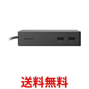 Panasonic National エアコン用リモコン CWA75C3026X CS-227TB用 パナソニック ナショナル エアコンリモコン 純正品|2|bestone1