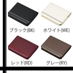 CASIO XD-CC2405 カシオ 電子辞書 エクスワード専用ケース XD-Zシリーズ用 ブックカバータイプ XDCC2405|1|bestone1|02