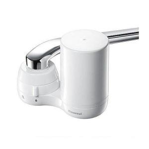 三菱レイヨン・クリンスイ CG104 CG104-WT 本体 蛇口直結型浄水器 Cleansui|2|bestone1