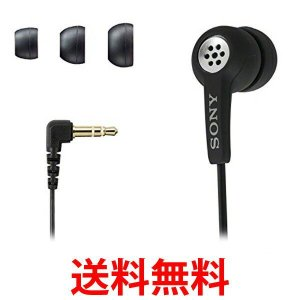 SONY ECM-TL3 ソニー エレクトレットコンデンサーマイクロホン ECMTL3 録音機能付 マイク 純正品|1|bestone1