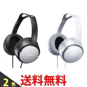 SONY MDR-XD150 ソニー MDRXD150 -B -W 密閉型ヘッドホン ステレオヘッドホン MDR-XD150/B MDR-XD150/W 純正品|1|bestone1
