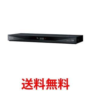 Panasonic パナソニック ブルーレイレコーダー DMR-BRW560 500GB 2チューナ...