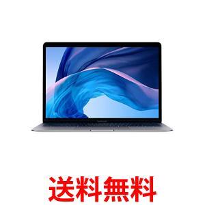 Apple MacBook Air (13インチPro 、1.6GHzデュアルコアIntel Cor...