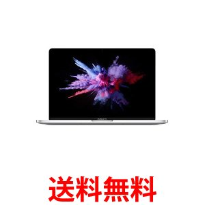 Apple MacBook Pro (13インチ、1.4GHzクアッドコアIntel Core i5...