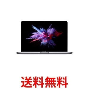 Apple MacBook Pro (13インチPro、1.4GHzクアッドコアIntel Core...