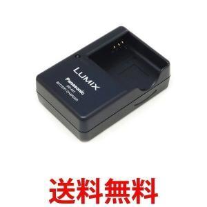 Panasonic デジカメ デジタルカメラ用 バッテリーチ...