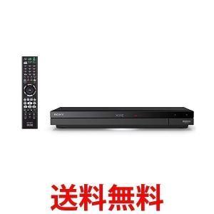 ソニー ブルーレイレコーダー BDZ-FBW1000 1TB 4Kチューナー内蔵 SONY||