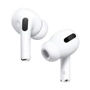 Apple AirPods Pro 国内正規品 ×3個セット MWP22J/A|ベストワン