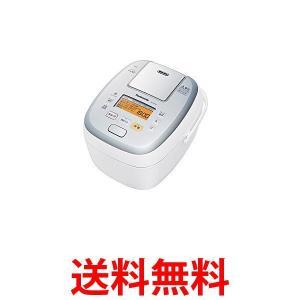 パナソニック SR-PA107-W 5.5合 炊飯器 圧力IH式 おどり炊き ホワイト |1|bestone1