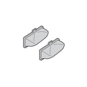 HITACHI NET-K8LV 日立 NETK8LV 洗濯機用下部糸くずフィルター 日立洗濯機用 ...