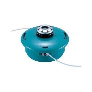 マキタ A-51085 タップ式 ナイロンカッタ 4 取付可能コード 径3.0mm makita