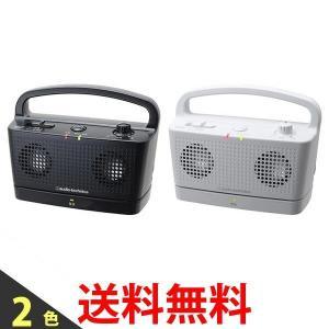 audio-technica AT-SP767TV BK WH オーディオテクニカ ATSP767TV SOUND ASSIST デジタルワイヤレスステレオスピーカーシステム|1|bestone1