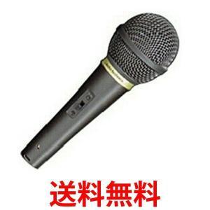 audio-technica ダイナミック型ボーカルマイクロホン AT-VD3 会議などに|1|bestone1