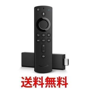 Fire TV (New モデル) 4K・HDR 対応、音声認識リモコン付属 amazon アマゾン ファイヤーテレビ  New モデル|1|bestone1