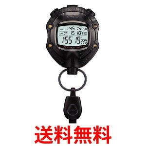 CASIO HS-80TW-1JH カシオ HS80TW1JH ストップウォッチ サッカー 1/ 1000秒計測 10時間計 5気圧防水|1|bestone1