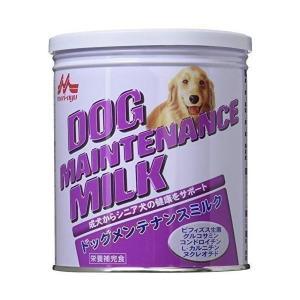 ワンラック ドッグメンテナンスミルク ONE LAC ベストワン