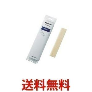 Panasonic CZ-SAF5A パナソニック エアコン用 空気清浄フィルター 10年交換不要除菌フィルター 交換用|1|bestone1