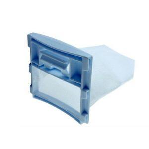 TOSHIBA TIF-4 東芝 洗濯機用糸くずフィルター ...