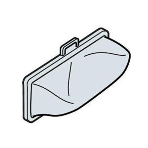 HITACHI NET-KD8GX 日立 洗濯機用下部糸くずフィルター 日立洗濯機用 ヒタチ NETKD8GX|1|bestone1