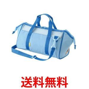呉竹 KG409-2 絵の具セット スケッチセット 水彩えのぐ ブルー Kuretake|1|bestone1