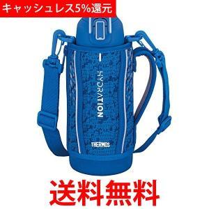 SONY EP-G2 スペアーイヤーパッド ソニー EPG2 ヘッドホン 交換用 イヤーパッド 直径50mm|1|bestone1